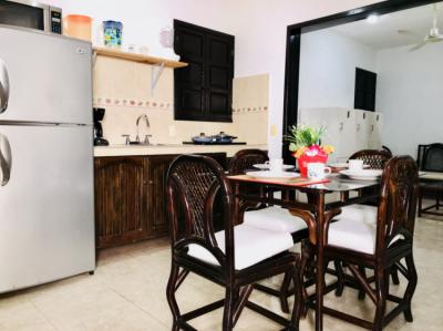 Hostele i Schroniska - Hostel Dolce Vita Caribe Beach