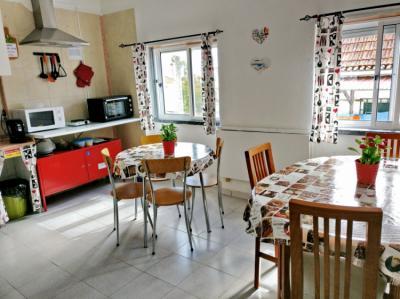 Hostele i Schroniska - Lisbon Cosy Hostel