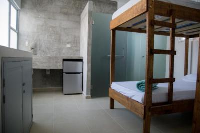 Hostele i Schroniska - Las Hijas Hostel