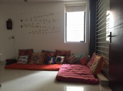 Hostele i Schroniska - Hostel Delhi Tales