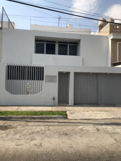 Hostele i Schroniska - Hostel Guadalajara Cosmopolitan Providencia