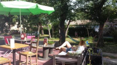 Hostele i Schroniska - Friendly Auberge
