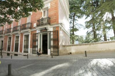 Hostele i Schroniska - Hostel MeetingPoint