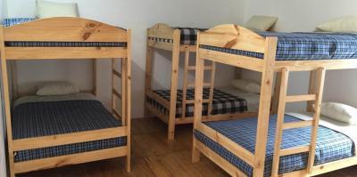 Hostele i Schroniska - SUNGATE HOSTELS CUSCO
