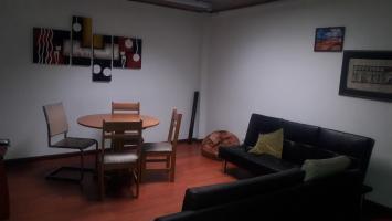 Hostele i Schroniska - North House Hostel