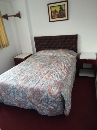 Hostele i Schroniska - B&B QAUSAY