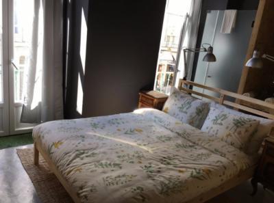 Hostele i Schroniska - Sky Beds Lisbon Hostel