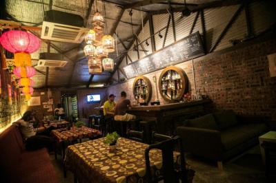 Hostele i Schroniska - Travel Hub Guesthouse