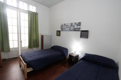 Hostele i Schroniska - Viva Hostel